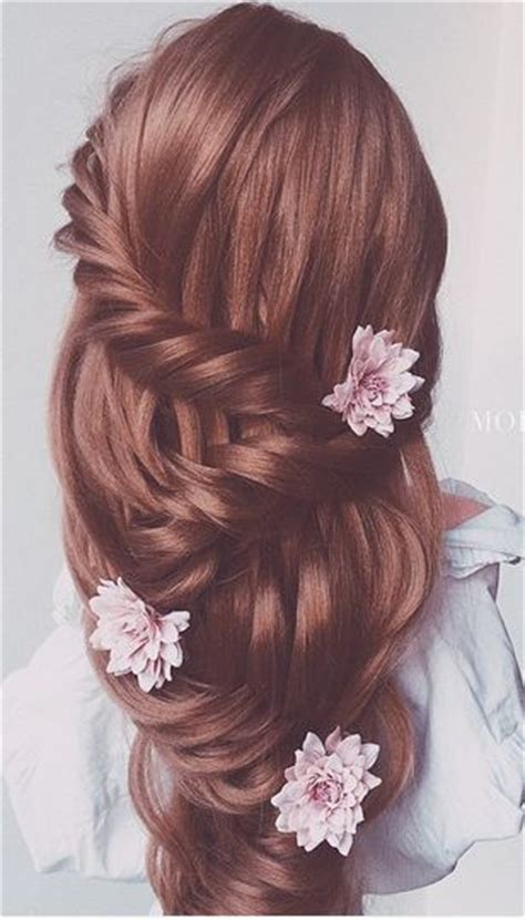 princess hairstyle princess hairstyles for hair www imgkid the