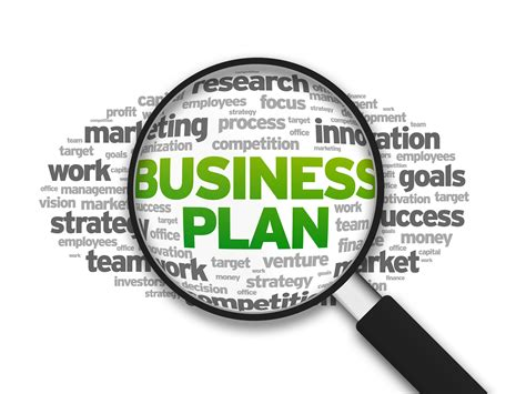 Bébé Plan Incliné by Sle Business Plan Greenbush Financial Planning