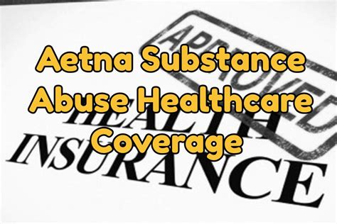 Detox Center Aetna by Aetna Substance Abuse Healthcare Coverage Miami Florida