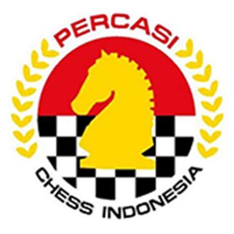 Catur Percasi logo percasi catur copy komite olahraga nasional