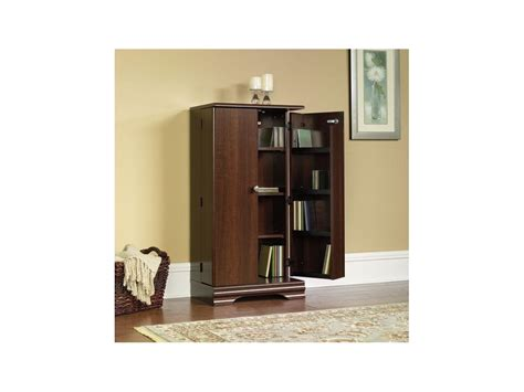 charming home office storage cabinets also graceful