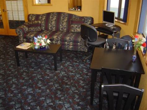 wakota inn and suites cottage grove mn united states