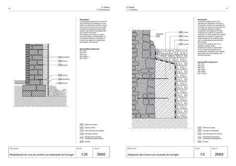 backyard ballistics pdf backyard ballistics pdf atlas de detalles constructivos