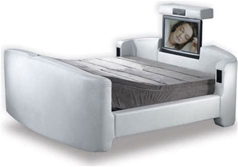 Bed Pros by Tv Bed Murphy Bed Pros