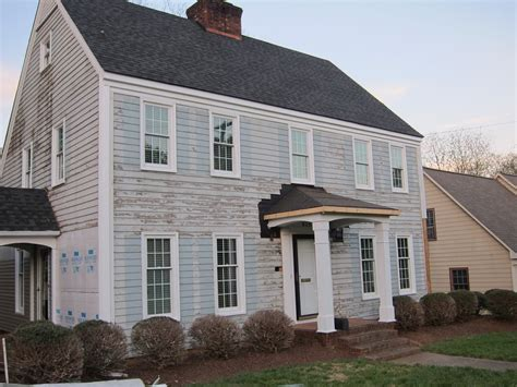 house needs every house needs roof overhangs greenbuildingadvisor