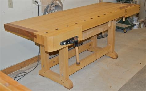 wood work shaker style tv stand plans  plans