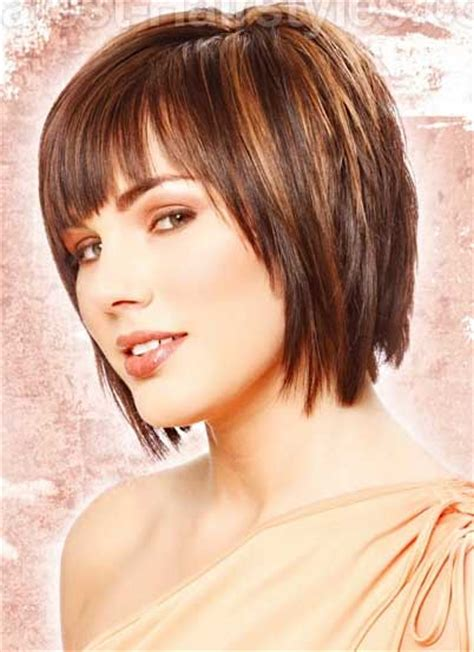 short hair blonde and brown colors hair color for short hair 2014 short hairstyles 2017