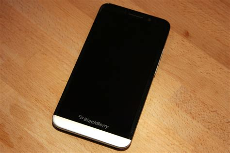 hard reset blackberry z30 how to hard reset blackberry z30