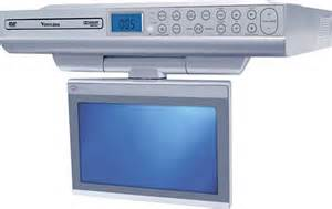 The Cabinet Tv Dvd Combo Venturer 8 Quot Class 8 Quot Diag Lcd 480i 60hz