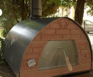 costruire un camino in mattoni come costruire un forno a legna in mattoni refrattari