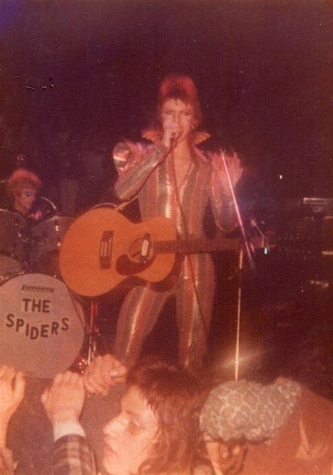 spider from mars my with bowie books 1000 ideas about ziggy stardust on david