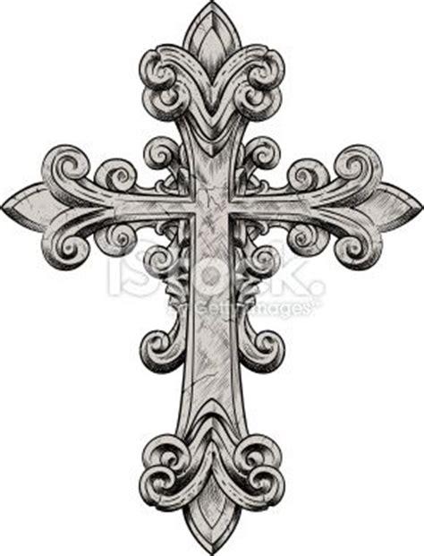 cruz tattoo design pin by gelda alvarenga on desenhos papel de parede e