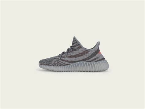 Adidas X Yeezy Boost 350 by Adidas Original X Kanye West Yeezy Boost 350 V2