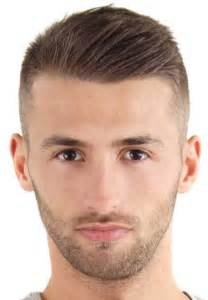 short hairstyle ideas for men with 25 best men s short hairstyles 2014 2015 mens hairstyles