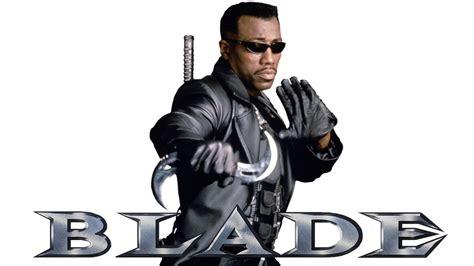 with blade blade fanart fanart tv