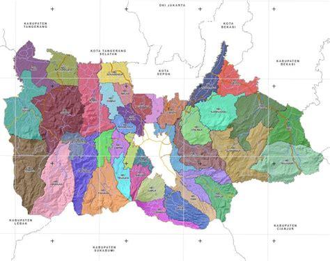 Diskon Ongkir Area Kab Bekasi website resmi kabupaten bogor letak geografis