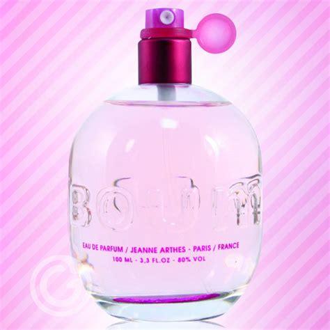 Jeanne Arthes Boum boum jeanne arthes eau de parfum feminino giraofertas