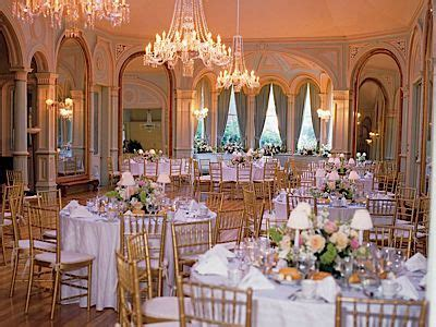 receptions wedding and modern victorian on pinterest