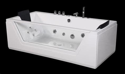 vasche idromassaggio rettangolari vasche idromassaggio vasca idromassaggio rettangolare
