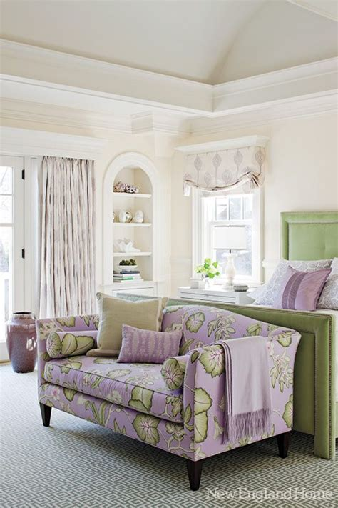 lilac and purple bedroom 121 best interior purple green images on