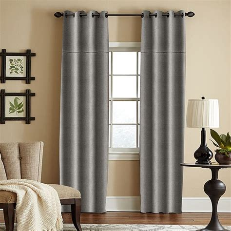 small window panel curtains best 25 basement window treatments ideas on pinterest