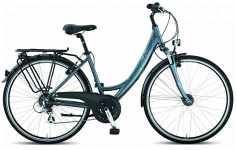 Ktm Hybrid Bike Ktm 2014 Hybrids From 163 400