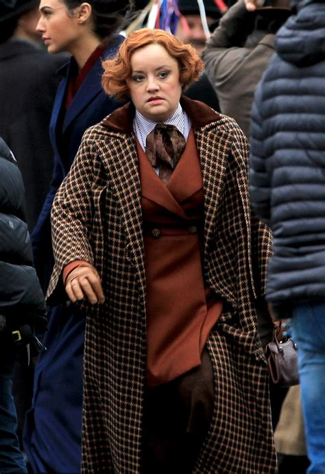 lucy davis as etta candy image lucy davis as etta candy2 png dc extended