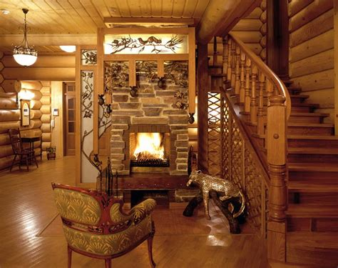 country homes and interiors recipes