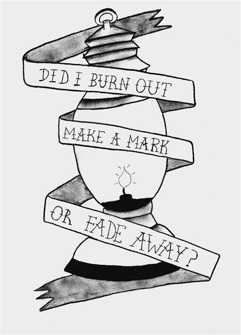 the amity affliction tattoos best 25 the amity affliction ideas on amity