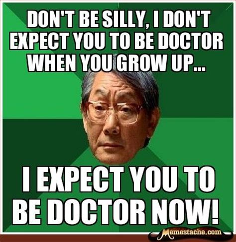 Asian Grandpa Meme - pinterest the world s catalog of ideas