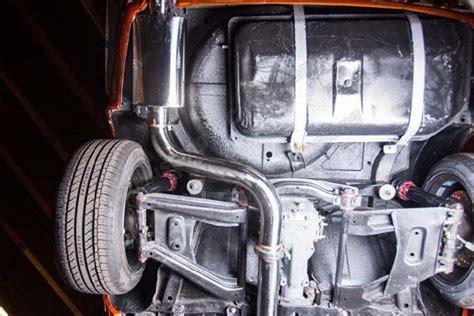 nissan 260z engine t56 transmission mount for nissan datsun s30 240z 260z