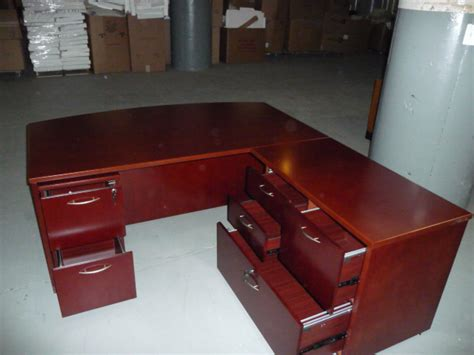 used office furniture chicago used office furniture chicago used office furniture chicago area marvelous accessories