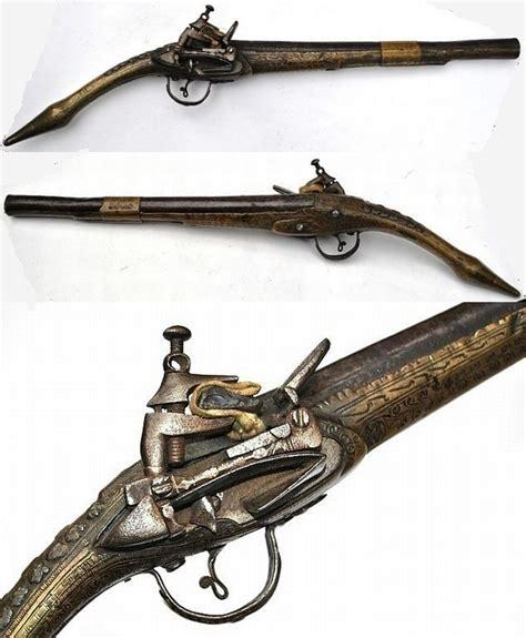ottoman guns 85 best ottoman firearms images on pinterest firearms