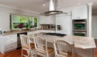 image kitchens ken ryan island range hood reviews sarkem for elegant home kitchen