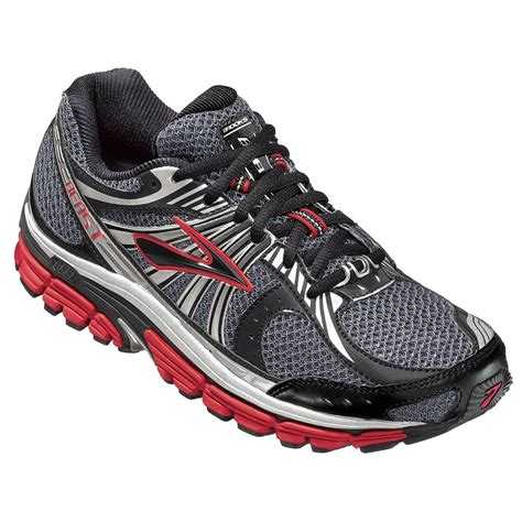 beast running shoe sale beast 12 running shoe s run appeal