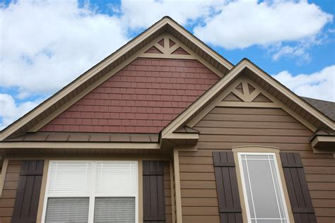 hardie board siding products siding soffit meek s lumber and hardware