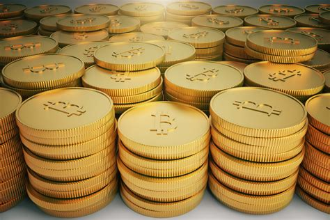 How To Invest In Bitcoin Stock - 4 bitcoin stocks i d avoid at all costs and how to