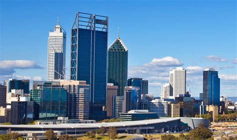 aussies their sheds in perth nwsm