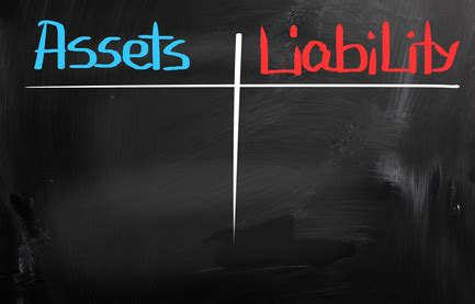 Asset And Liability Search Fool S Paradise Jdl Reflections