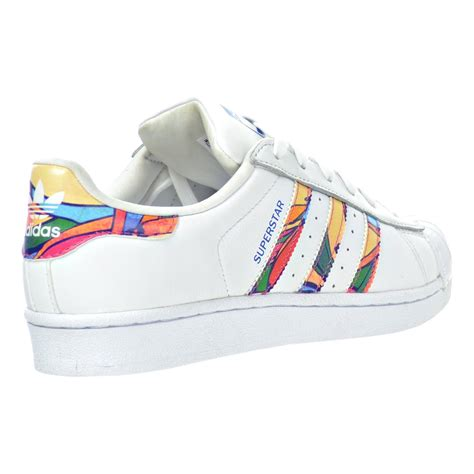 adidas color adidas superstar colors stripes herbusinessuk co uk