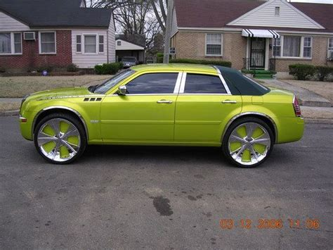 ricer car wheels nice cars with rims nice cars ruined by whack paint jobs