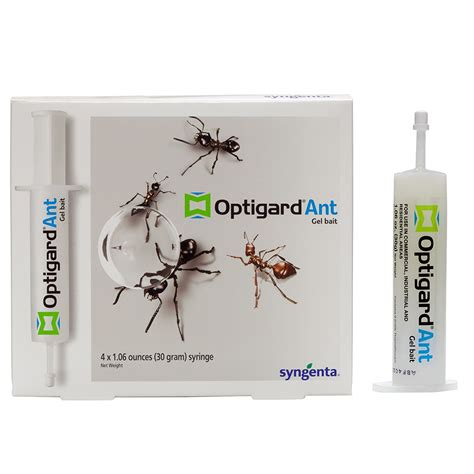 ant killer for kitchen 5 best ant killers for your kitchen get rid of kitchen ants