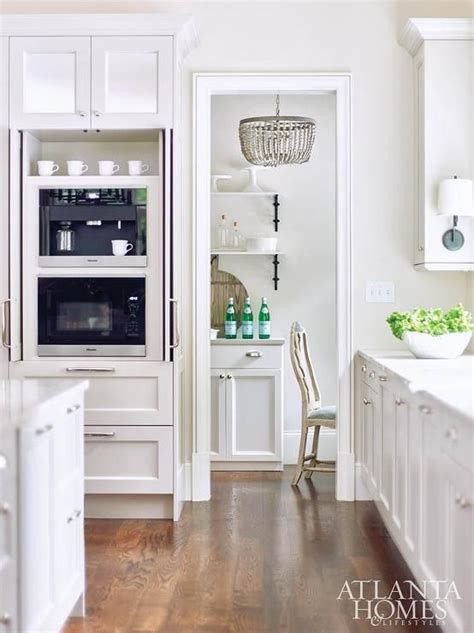 best 25 microwave in pantry ideas on