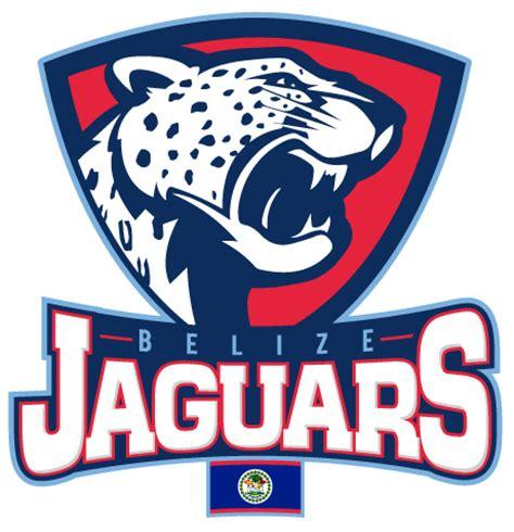 Kaos Olahraga Football Jacksonville Jaguars Alternate Logo 7 1999 2008 image gallery jaguar football emblem