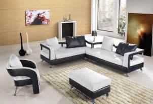 interior designing sofa set
