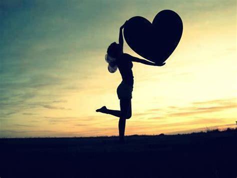 imágenes bonitas de amor animadas sin frases fotos bonitas de amor sin frases