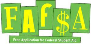 fafsa applying for aid home federal student aid 2016 car