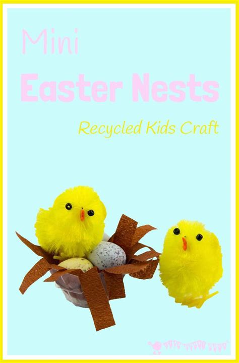 crafts for 4th graders easter activities for 4th grade easter arts and