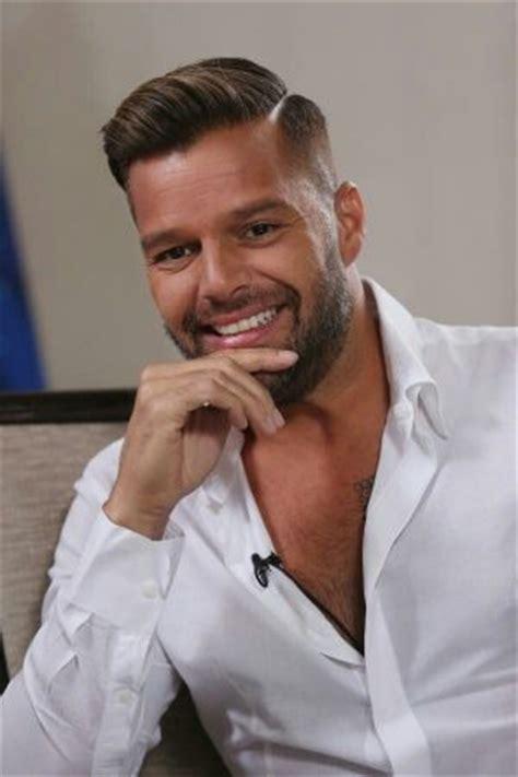 mens haircuts 2014 over 40 8 cortes de pelo de hombres para el verano 2018