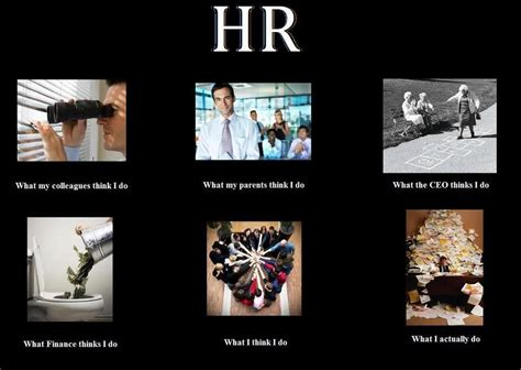 8 Comedians I Think Are Hilarious by Human Resources What I Actually Do Haha Human Resources